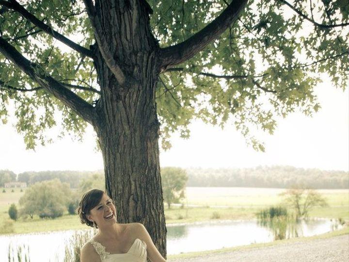 Tmx 1394681995306 3056273693571831544511382903553 Montoursville wedding dress