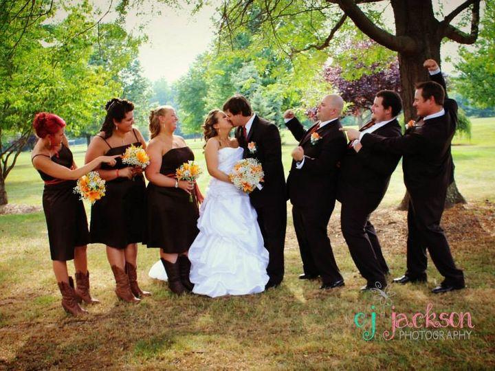Tmx 1394682005015 1175561502827043131320526908729 Montoursville wedding dress
