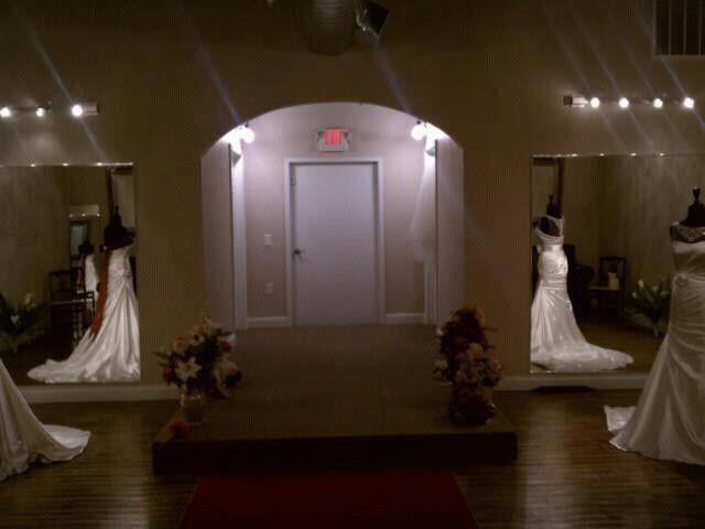 Tmx 1395195677694 396607275003139214576495445842 Montoursville wedding dress