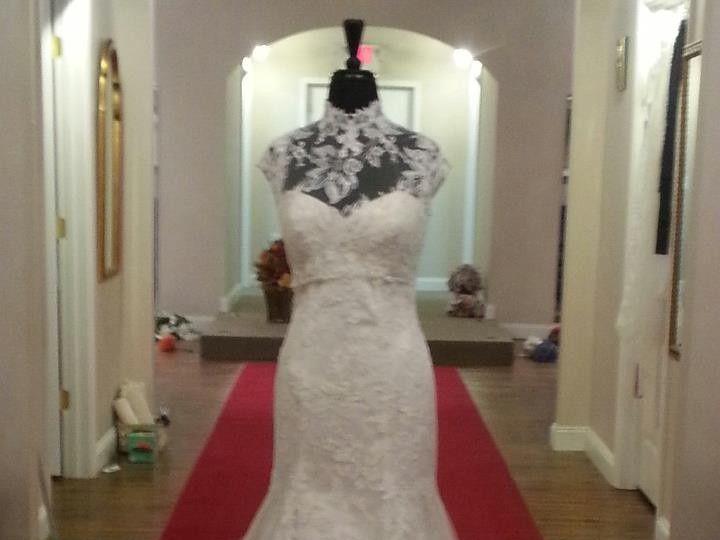 Tmx 1395195688566 546143412299272151628864893425 Montoursville wedding dress