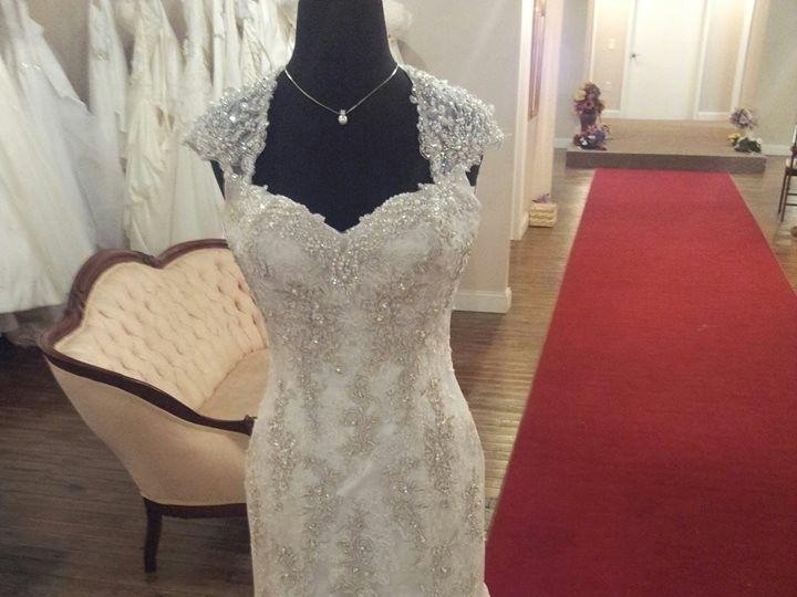 Tmx 1395195706277 1511112610574218990798177290273 Montoursville wedding dress
