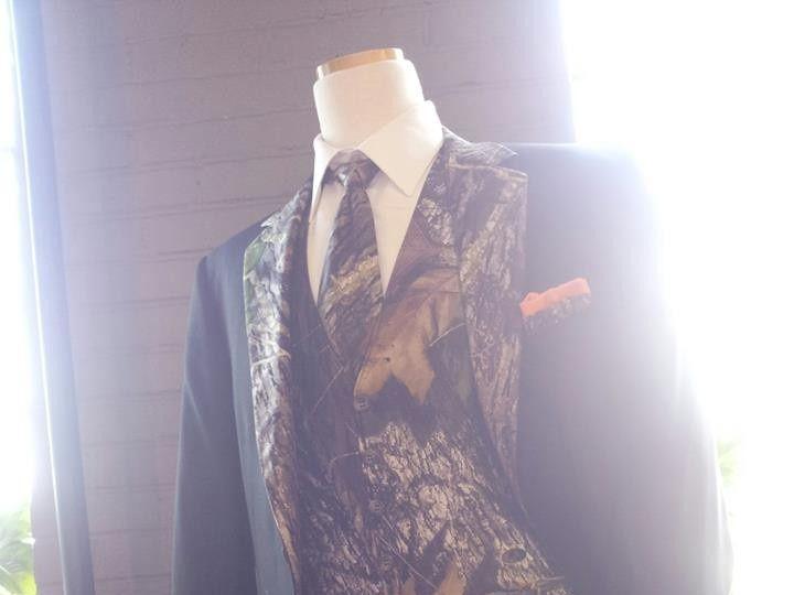 Tmx 1395195711672 1908239630933346954885562457272 Montoursville wedding dress