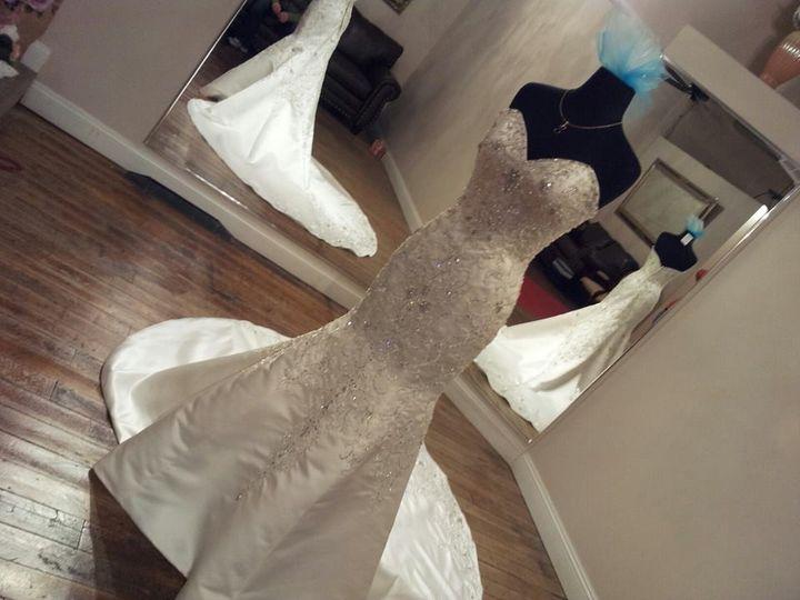 Tmx 1395195714587 1926771637711222943764815988292 Montoursville wedding dress