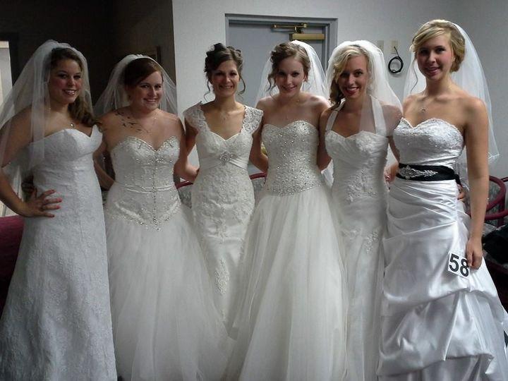 Tmx 1395197534343 138188310151798252394398977585220 Montoursville wedding dress