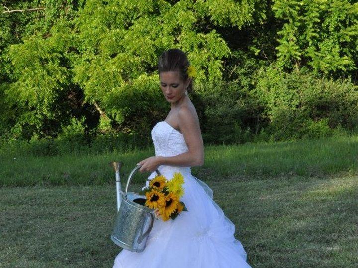 Tmx 1403893955318 Jess Montoursville wedding dress