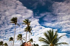 Jose Sepulveda Destination Wedding Photographer