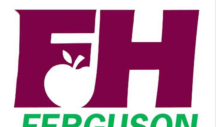 Ferguson & Hassler Supermarket
