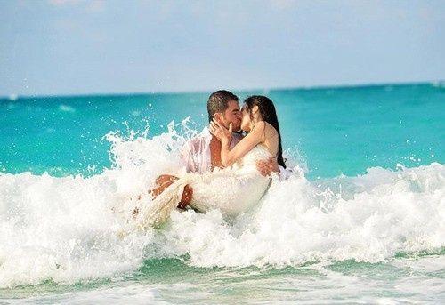 ww beach 8