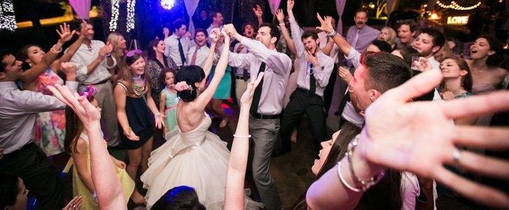 ww dance 10