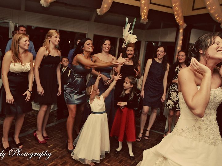 Tmx 1501089348161 Imely Photo 01294 1 Sarasota, FL wedding dj