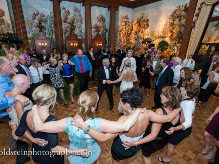 Tmx 1501094217517 Ww Dance 12 Sarasota, FL wedding dj