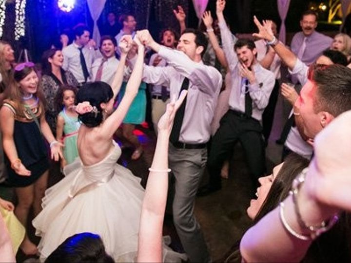 Tmx 1501258594064 Ww Dance 10 Sarasota, FL wedding dj