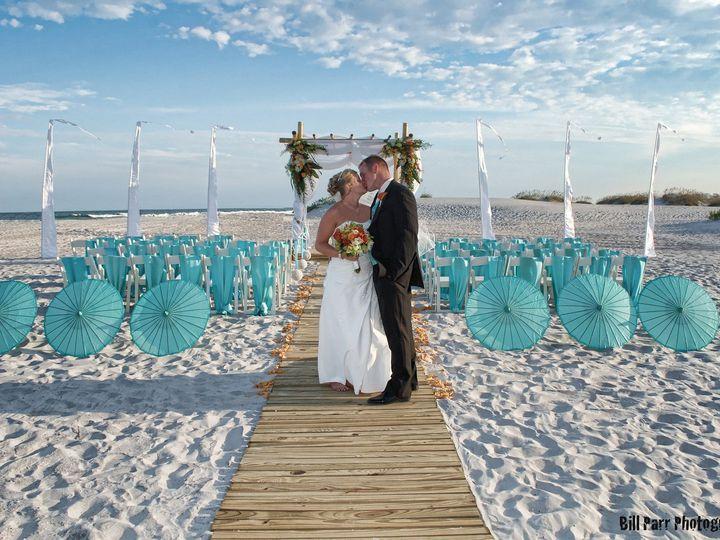 Tmx 1501258645381 Ww Image 9 1 1 Sarasota wedding dj