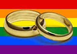 Tmx 1501265758646 Btdj Rainbow Rings 1 Sarasota, FL wedding dj