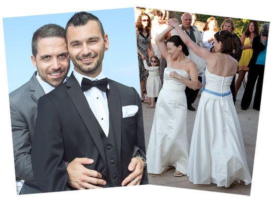 Tmx 1501290100497 Same Sex Pic Sarasota wedding dj