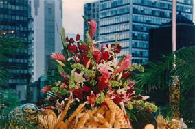 Extravagant Events Catering