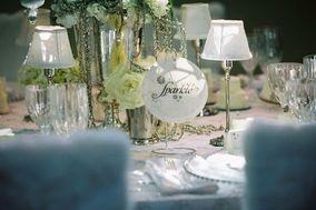 Jennifer Carroll Events, LLC
