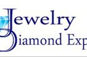 Jewelry Diamond Expo