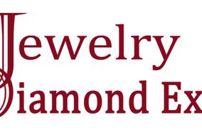 Jewelry Diamond Expo