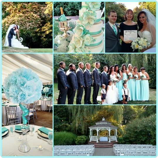 kathleen and auston wedding