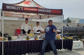 Berkleys Backyard BBQ