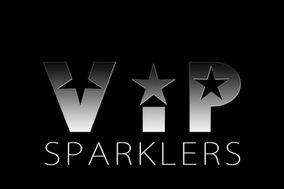 ViP Sparklers