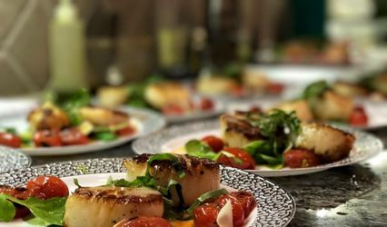 Dovalina's Catering & Events