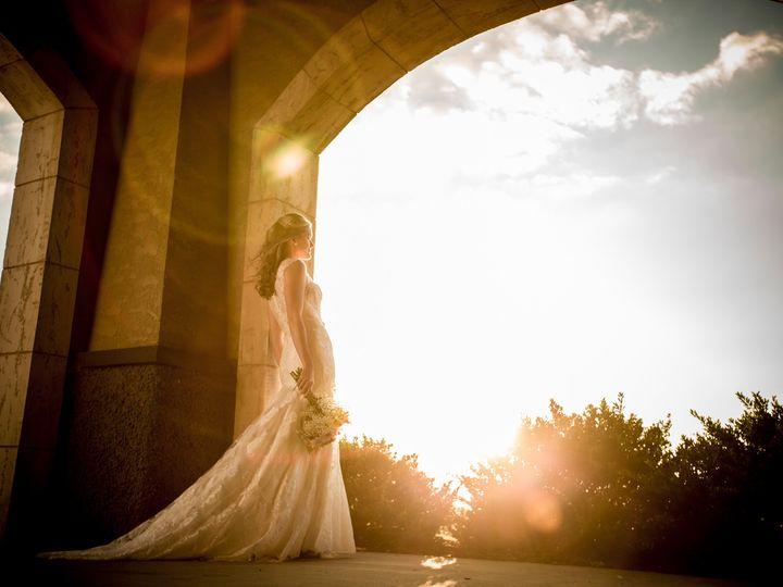 Tmx 1419027111138 Emilybridals028 Brevard, North Carolina wedding photography