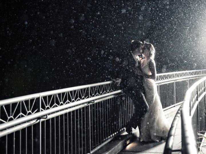 Tmx 1419028172615 Mmw0812 Brevard, North Carolina wedding photography