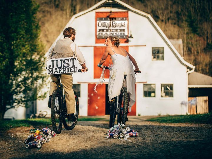 Tmx 1484157322041 Ashevilleweddingphotographer037 Brevard, North Carolina wedding photography