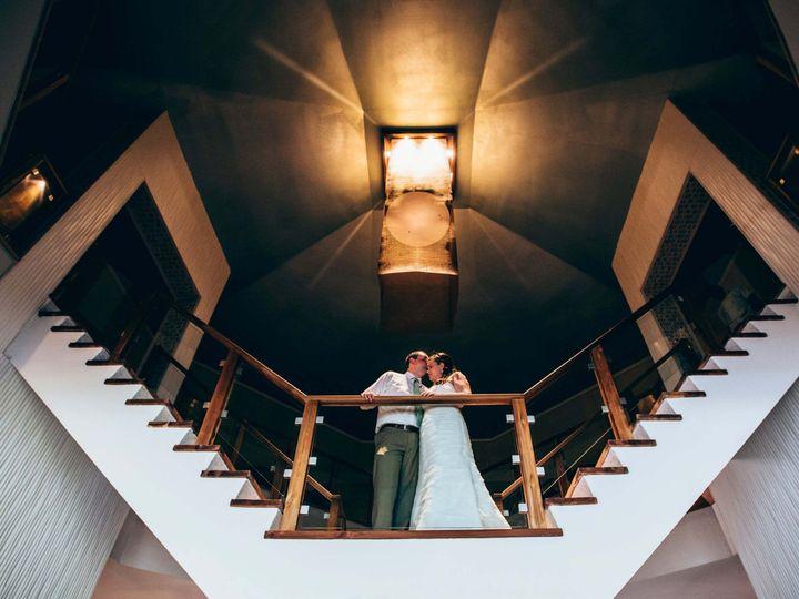 Tmx 1484157341777 Ashevilleweddingphotographer039 Brevard, North Carolina wedding photography