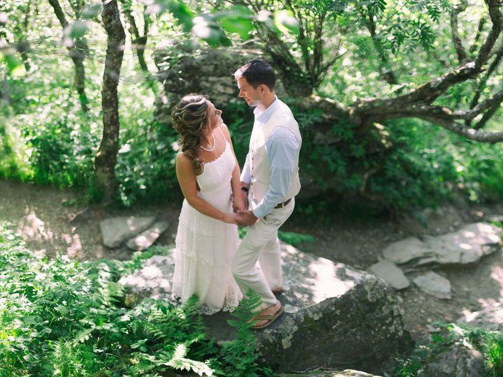 Tmx 1484157379281 Ashevilleweddingphotographer035 Brevard, North Carolina wedding photography