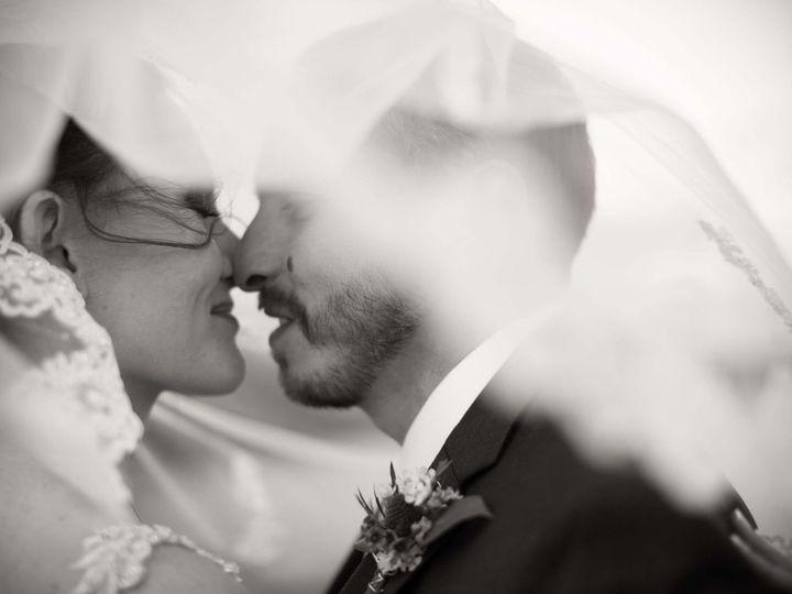Tmx 1484157467266 Ashevilleweddingphotographer031 Brevard, North Carolina wedding photography