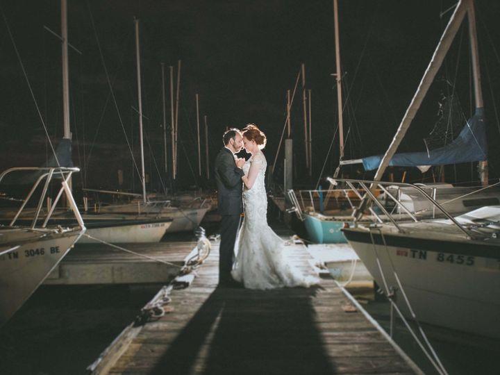Tmx 1484157589248 Ashevilleweddingphotographer024 Brevard, North Carolina wedding photography