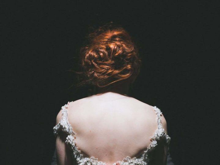 Tmx 1484157600835 Ashevilleweddingphotographer025 Brevard, North Carolina wedding photography