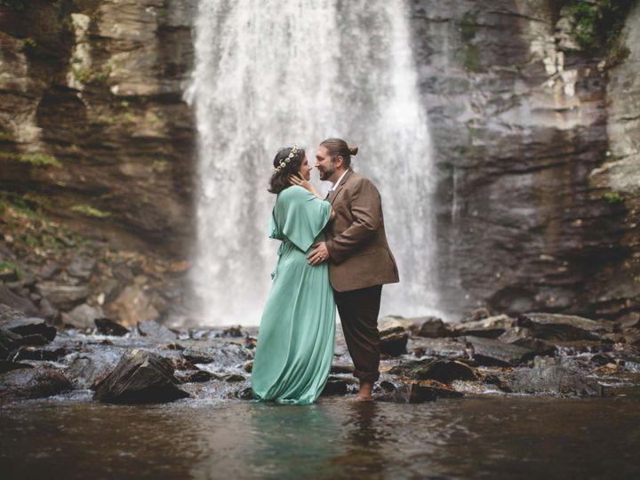 Tmx 1484157723389 Ashevilleweddingphotographer014 Brevard, North Carolina wedding photography