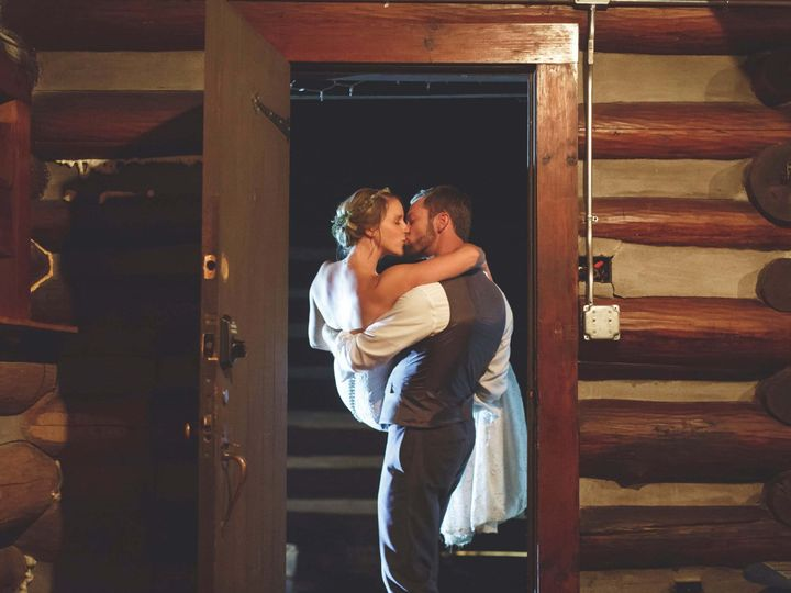 Tmx 1484157772944 Ashevilleweddingphotographer013 Brevard, North Carolina wedding photography