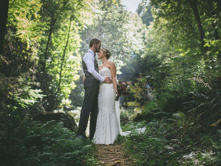 Tmx 1484157789537 Ashevilleweddingphotographer008 Brevard, North Carolina wedding photography
