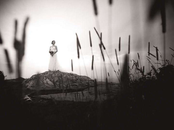Tmx 1484157929782 Ashevilleweddingphotographer003 Brevard, North Carolina wedding photography