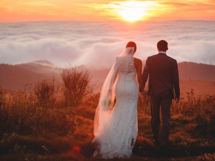 Tmx 1484158769546 Ashevilleweddingphotographer Brevard, North Carolina wedding photography