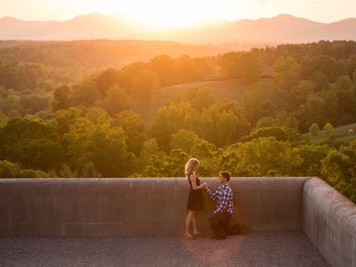 Tmx 1484179365516 Ashevilleengagementphotographer22 Brevard, North Carolina wedding photography