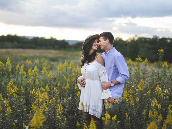 Tmx 1484179674898 Ashevilleengagementphotographer06 Brevard, North Carolina wedding photography