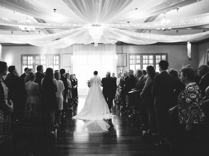 Tmx 361a0014 51 577586 1564163849 Brevard, North Carolina wedding photography