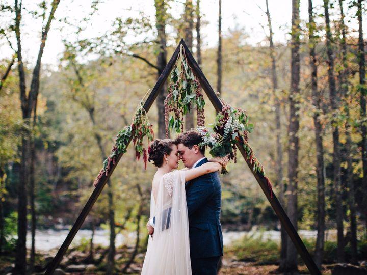 Tmx 361a14121 51 577586 1564163884 Brevard, North Carolina wedding photography