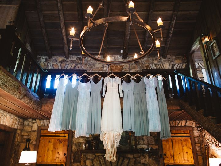 Tmx 361a2159 51 577586 1564163856 Brevard, North Carolina wedding photography