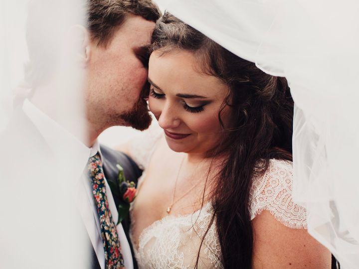 Tmx 361a2194 51 577586 1564163860 Brevard, North Carolina wedding photography