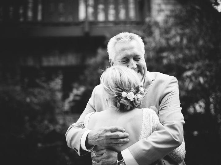 Tmx 361a2458 51 577586 1564163857 Brevard, North Carolina wedding photography