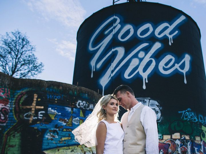 Tmx 361a4242 51 577586 1564163914 Brevard, North Carolina wedding photography