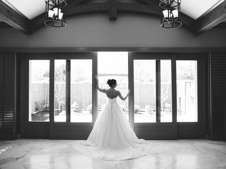 Tmx 361a9805 51 577586 1564163879 Brevard, North Carolina wedding photography