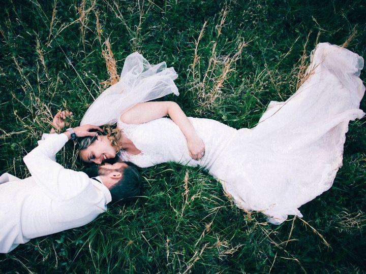 Tmx Adrian Matt 736 51 577586 1564163885 Brevard, North Carolina wedding photography